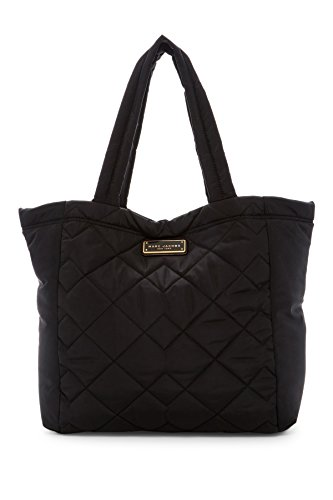 Marc Jacobs Quilted Handbags - 3