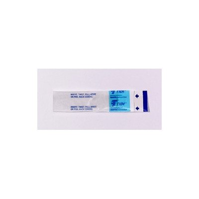 MCK73002500 - Tidi Products Thermometer Sheath Digital Oral Thermometer