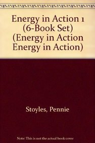 Read Online Energy in Action pdf