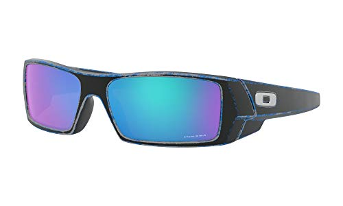 Oakley Gascan Race Worn Collection Sunglasses,OS,Raceworn for sale  Delivered anywhere in Canada