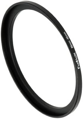 Fotodiox 28mm to 55mm Step-Up Ring