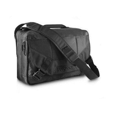 Rush Hour Shoulder Bag