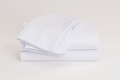 Marriott Hotel Signature Sheet Set - Cotton Blend - 300TC - King