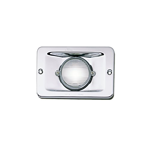 Perko 0939DP112V 12V Stern Light by Perko