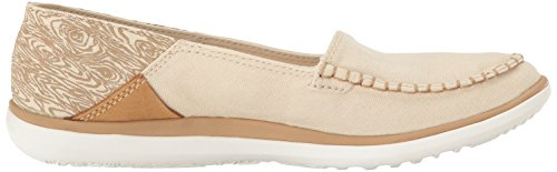 Merrell Women's Duskair Moc Casual Slip-on Whitecap Grey outlet store locations buy cheap exclusive free shipping cheap cheap prices authentic 60n4g