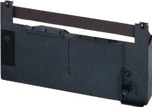 NEW Casio Compatible ERC-18P POS RIBBON For 4200SR (Ribbon)
