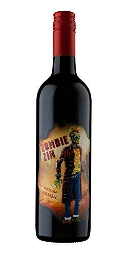 NV-Zombie-Zin-California-Zinfandel-Red-Wine-750-ml