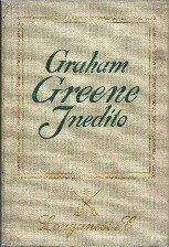Graham Greene inedito