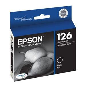 epson-t126120-126-high-yield-ink-black