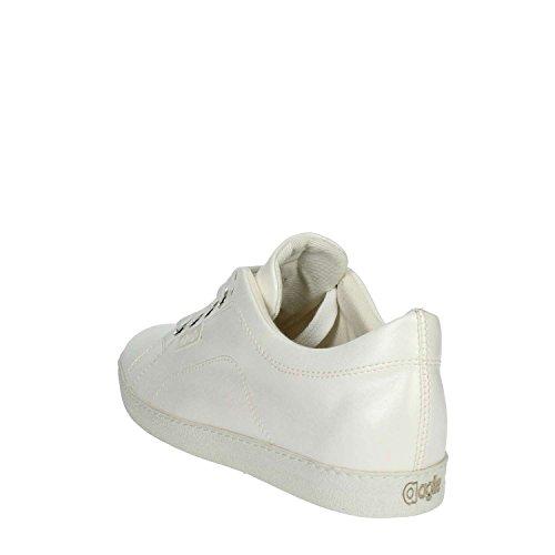 Blanco 2810 Sneakers Rucoline Mujer Agile a 53 By OA04U1q