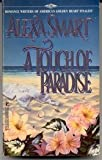 A Touch of Paradise, Alexa Smart, 0786002719
