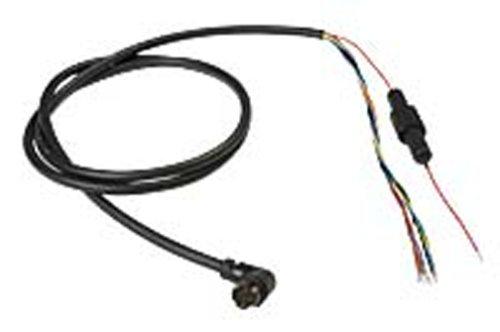 Garmin Power / Data Cable for GPSMap 276c by Garmin