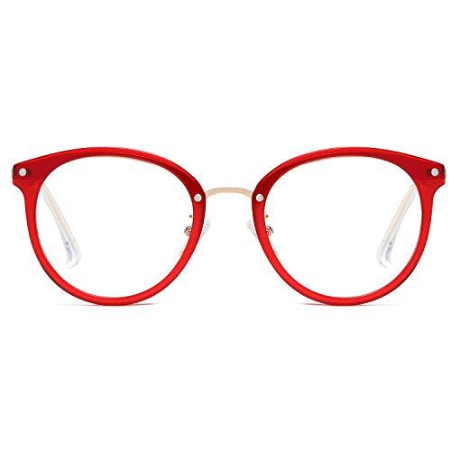 fashion glasses frames - 1