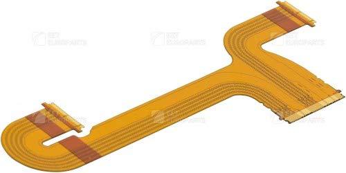 (Sony PWB FPC-238 Flexible Print, 188396111)