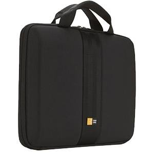 The Excellent Quality 11.6'' Netbook/iPAD/Tablet Case by Generic