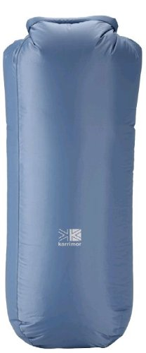 Karrimor - Bolsa seca azul