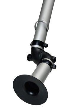 ヤマダ FXアーム E 静電気/防爆用シリーズ FX50E-70UD (P530144) 静電気/防爆用 B01LXIS1NR