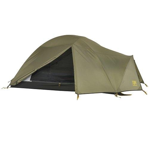 Slumberjack Sightline 1 Person Tent