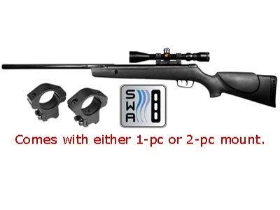 top airguns