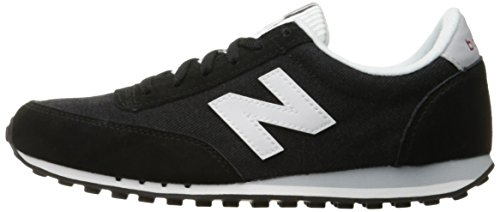 De New white Running 410 Multicolore Chaussures Entrainement Balance black 048 Femme f7rtxqfPw