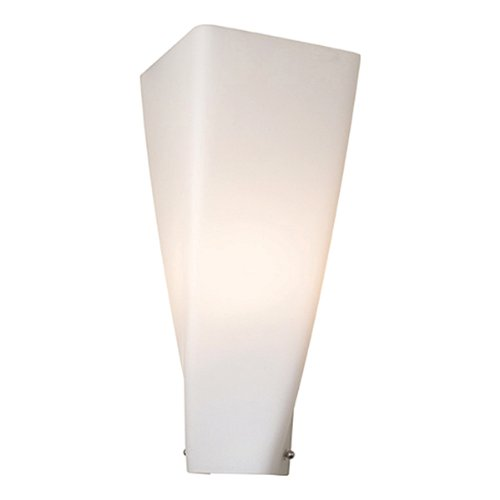 09 Conico Wall Sconce - 3