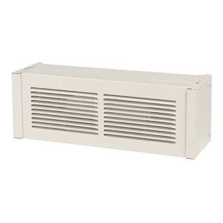 Empire Automatic Blower (Empire Ventilation Equipment - GWTB2W - Automatic Blower, Top Mounting Type)