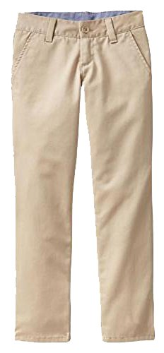 Gap Khaki Pants - 2