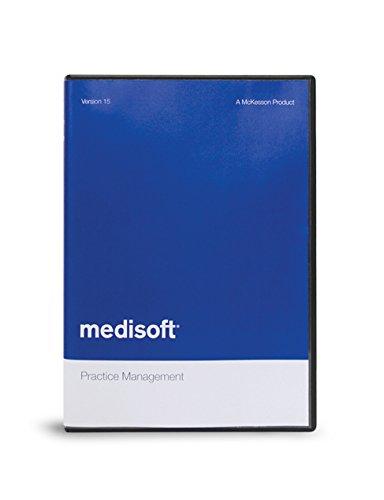 medisoft advanced - 3
