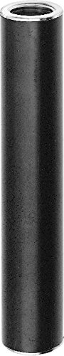 Fisher 13013 Handle 3/8'' x 3/8'' Insulated by Fisher