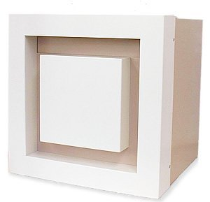 BOXTRAP HA/CO(ボックストラップ ハコ) ラテ   B0016YBGB6