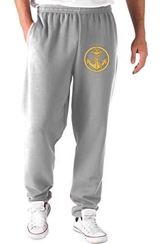 Troupes De Survetement Shirt Speed Pantalons Gris Tm0392 Usa Marine 6q7zx4wx