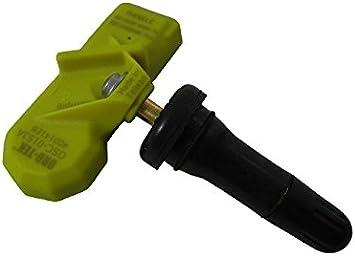 TPMS Sensor OTI-001B-R Oro-Tek