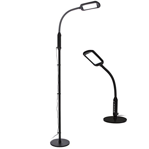 How to buy the best led standing lamp for high bright?