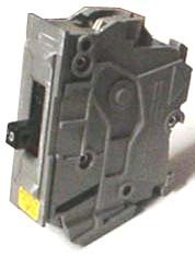 A20NI Wadsworth 20 AMP Circuit Breaker 20A 1 POLE A20 1P