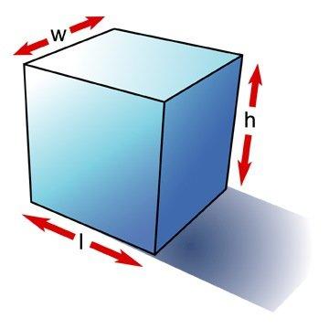carr/é de 15x15x1 mm Magnets avec film autocollant Aimants puissants autocollants avec ruban adh/ésif de la marque 3M haut pouvoir dadh/ésion 20x aimants autocollants au n/éodyme N52 Magnetastico