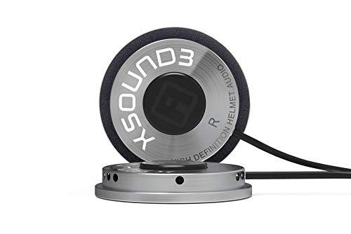 IASUS XSound 3 High