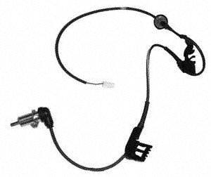 UPC 030999831095, Raybestos ABS530479 Anti-Lock Brake Wheel Speed Sensor