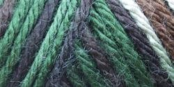 Caron Bulk Buy Simply Soft Camo Yarn (3-Pack) Mash Camo - Yarn Camo