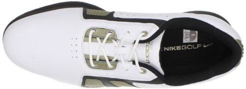 Doppio Fusion Run 3 Msl Mens Stile: 653.619-601 Dimensioni: 8.5 M Us