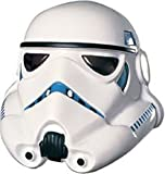 Kids/Adult Star Wars Stormtrooper Mask – Standard