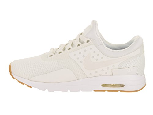 Gum Brown 105 Sail Nike 800 857661 Fitness Shoes Women's Light xwBq6Z