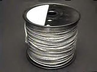 wire art hanger - 9