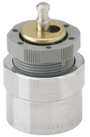 Chicago Faucet 665-190KJKABNF Actuator Part Actuator Assembly