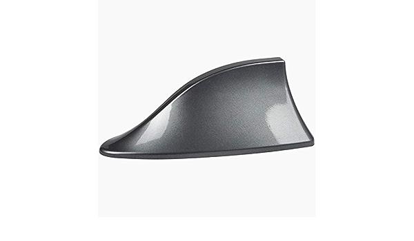 CFHMLK Antena del Coche para Opel Astra h gtc/j, para Opel ...