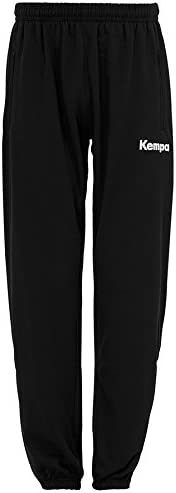 Kempa – Balón Portero Pantalones Pantalones Pantalones de ...