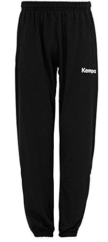 Kempa - Balón Portero Pantalones Pantalones Pantalones de chándal ...
