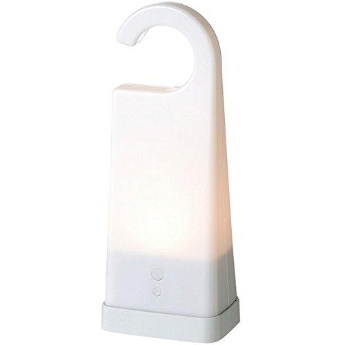 portable light white 38734031 japan