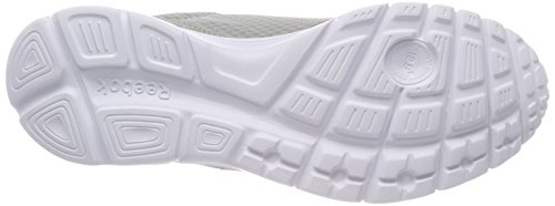 Grey Grey Grau Traillaufschuhe White Damen Moonglow Powder Reebok 0 Stark 3 Speedlux wUxzn0qA6