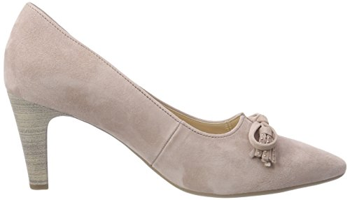 Gabor Antikrosa Shoes Multicolore Gabor Basic Femme Escarpins AxOqAr6w