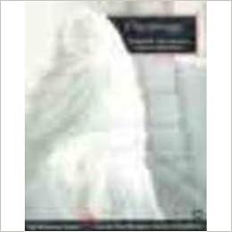 Buy Hauntings Bangla Ghost Stories (Katha Regional Library) Book